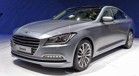 Hyundai Win Super Bowl 2016's Ad Meter