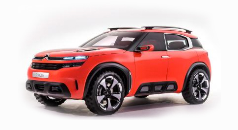 Peugeot, Citroen and DS set to receive new product push