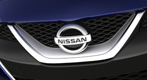 Nissan makes use from recycled car batteries