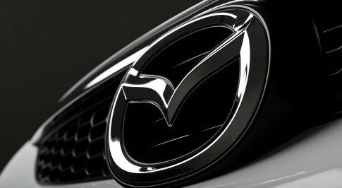 Mazda and Isuzu to team up for new pickup truck