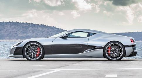 Tesla Create Fastest Car in the World