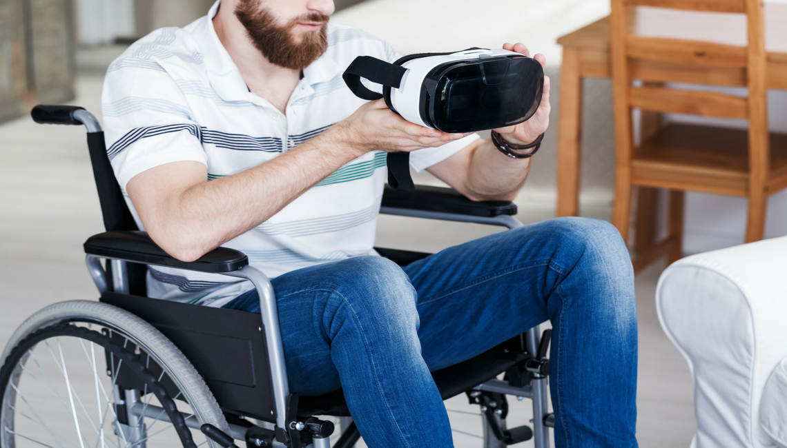 Accessible Tech: Inclusivity and Diversity