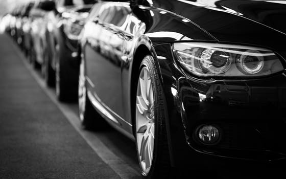 Things That Can Affect The Value of Your Car