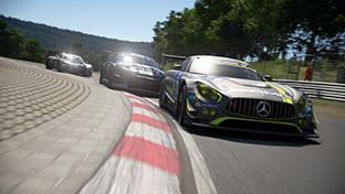 Top 5 Car Racing Games