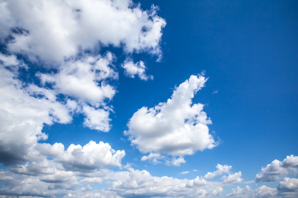 What is Ozone Day?
