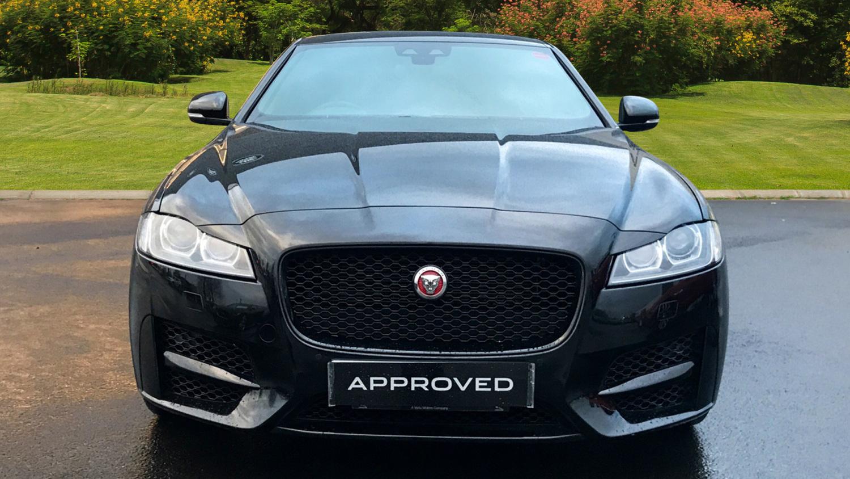 Top Jaguars Under £28k!