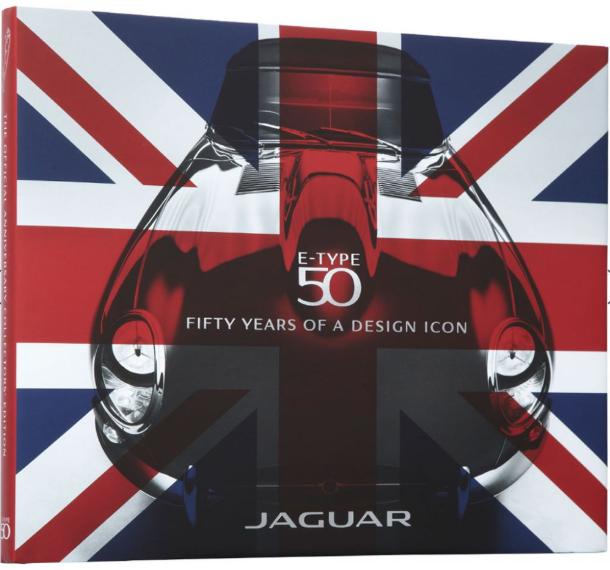 Jaguar Christmas Gift Guide 2018