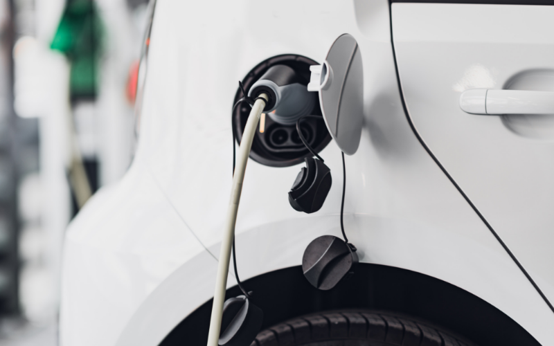 How to Calculate the Cost of Running An Electric Car