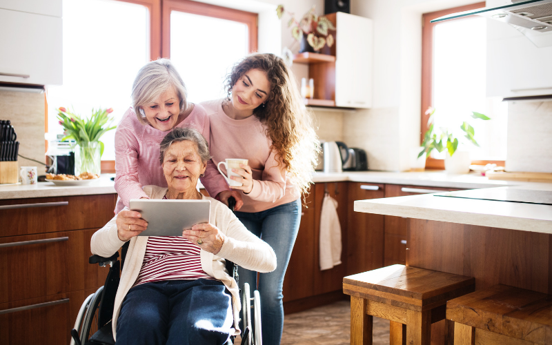 Personal Independence Payment (PIP) and what it means for you