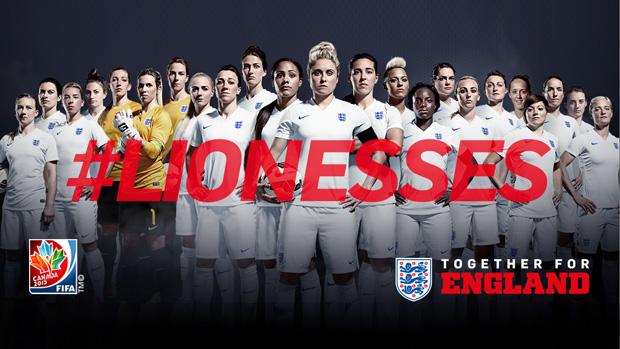 WIN An England Shirt!