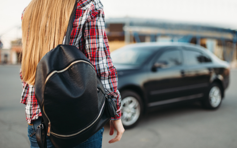 Top Used Cars For Students