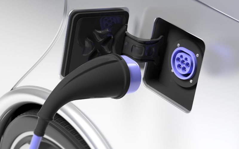 The Electric Vehicle Approved Scheme Reaches Milestone of 50 Dealerships