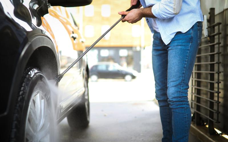 Car Maintenance You Can Do Yourself