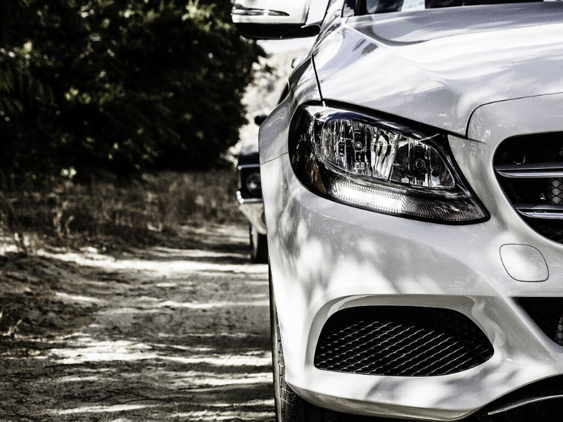 Driver's Guide To Buying A Used Car