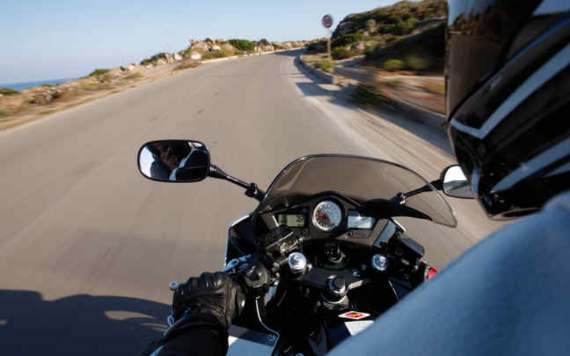 Honda Celebrates 10 Years Of Dual Clutch Transmission Technology For Motorcycles