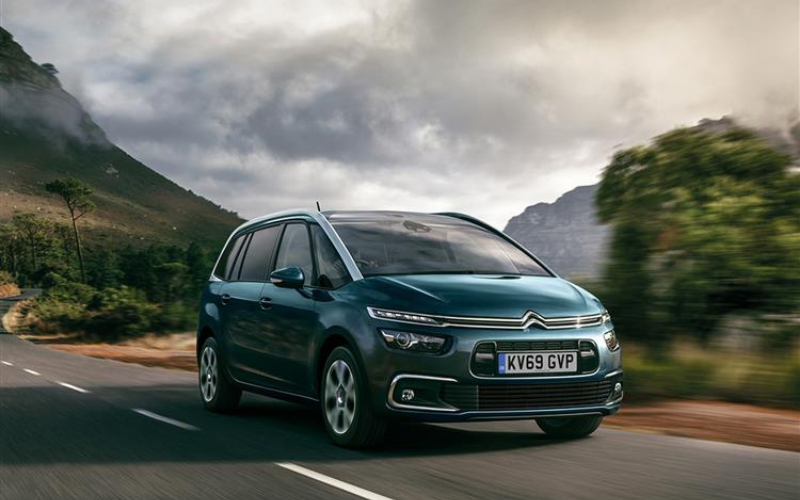 Which Citroen is the Right One for Your Lifestyle?