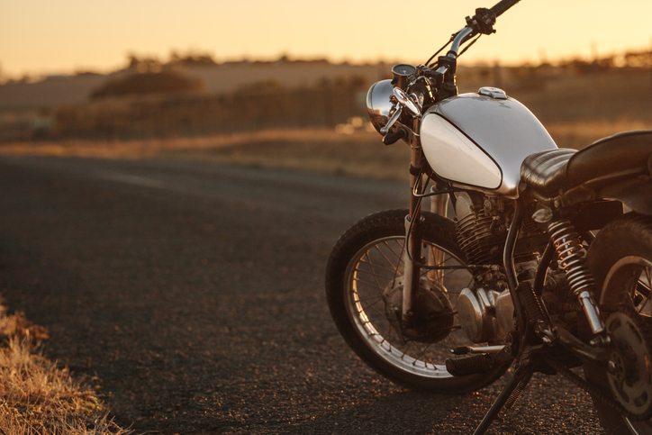 The Reel Deal: How much would box-office motorbikes cost in today's market?