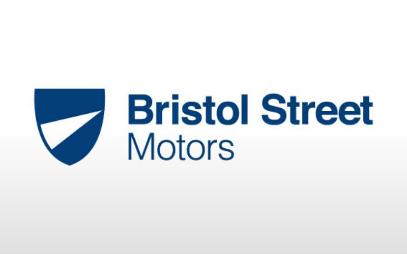 Bristol Street Motors Renew F1 Sponsorship
