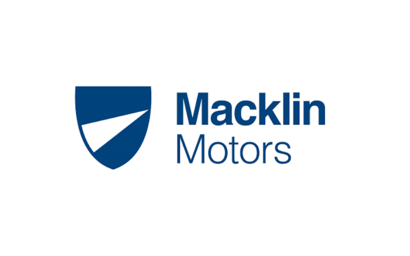 Macklin Motors Renew F1 Sponsorship