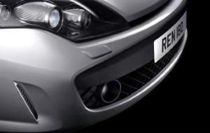 Renault reveals Laguna 2011 details