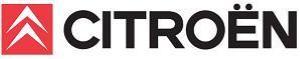 Citroen tests new C-ZERO with Eurotunnel adventure