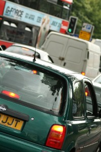 Motorists 'can beat rising prices'