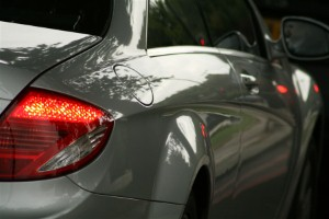 DfT warns drivers with uninsured cars
