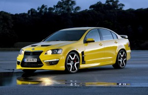 Vauxhall to join in with Modsport Monsters