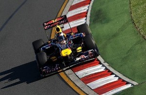 Renault gears up for German Grand Prix
