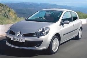 Renault 'ups the ante' with warranty extension