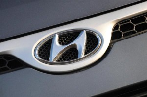Hyundai named as most improved car manufacturer of the decade