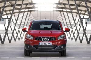 Nissan continues impressive sales run