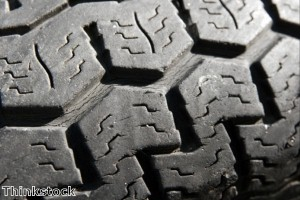 Tyresafe celebrates safety campaign's fifth anniversary
