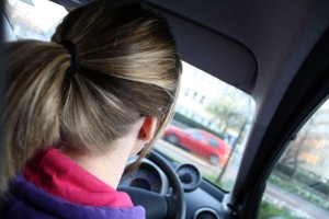IAM calls on govt to incentivise young drivers