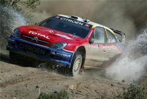Loeb secures Monte Carlo win