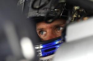 Sebastian Vettel looks ahead to new F1 season