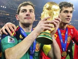 Football stars to boost Hyundai's profile