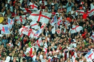 Vauxhall launches Euro 2012 Facebook Competition