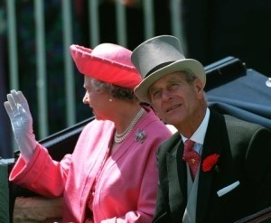 Nissan boss handed honour on Queen's Birthday List