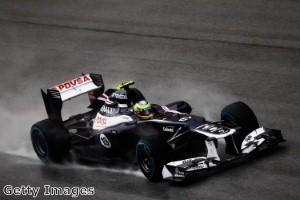 Senna talks Trofeo Bandini ahead of Silverstone