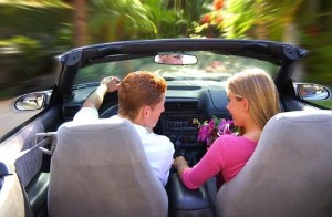 Motorists urged to prepare for summer months