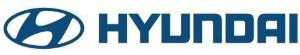 Hyundai lands manufacturer title