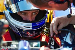RenaultSport racers confident ahead of Hungarian GP