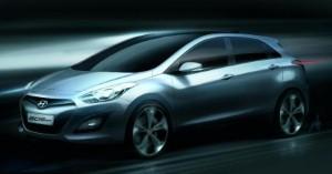 Hyundai scoops design awards