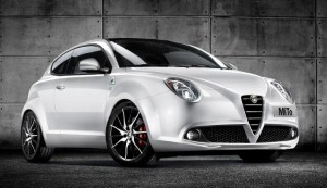 Alfa Romeo enhances MiTo and Giulietta ranges