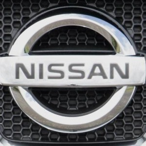 Nissan excels in Interbrand's best car brands list