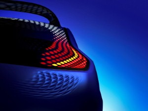 Renault teases new concept car for April