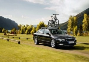 IAM offers countryside driving advice