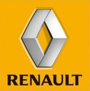 Renault blends MPV, SUV and hatchback with new Captur