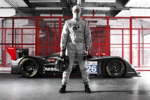 Nissan and PlayStation reveal biggest GT Academy
